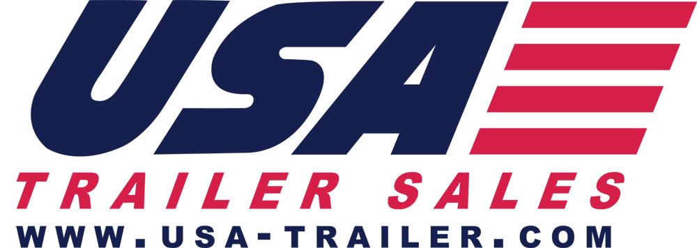 Home   USA Trailer Sales   6 Michigan Locations   Utility Flatbed