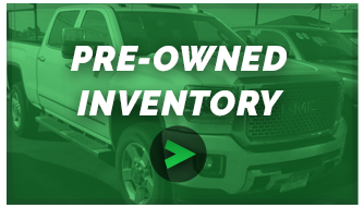 Pre-Owned Inventory