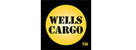 OH Wells Cargo Trailers