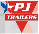 PJ Trailers in Clarinda, IA